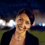 Claudia Vanni Testimonianza